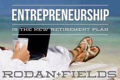 R+F is a solid 3 to 5 year income building plan!  Contact me.  sja.scott@yahoo.com