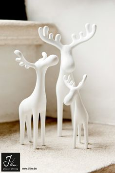 Christmas Lights by J-line