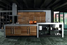 Fitted Doors LTD is the leading supplier of online replacement Kitchen Doors and Complete New Kitchens for the Trade and DIY enthusiast. Buy kitchen doors and Buy kitchen units online Stylish Kitchen, New Kitchen, Kitchen Ideas, High Gloss Kitchen Doors, Replacement Kitchen Doors, Grey Kitchen Cabinets, Grey Kitchens, Kitchen Collection