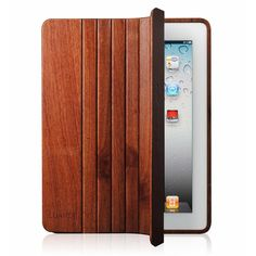 Cool look, though it kinda reminds me of 1970's style wall paneling. I wonder if I could make this out of Pergo?