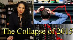 Be blessed and please forward! Also 11 Predictions of Economic Disaster in 2015 from top experts and it's terrifying! ---------------------------------------...