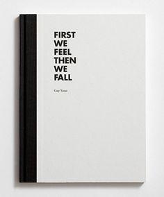 Design Brochure Print Ideas For 2019 Poster Sport, Poster Cars, Poster Retro, Book Portfolio, Mise En Page Portfolio, Editorial Design, Editorial Layout, Layout Design, Print Design