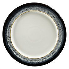 Buy Denby Halo Dinner Plate Dia.27cm Multi Online at johnlewis.com  sc 1 st  Pinterest & Red Stripe Pizza Plates - Less Laboring More Savoring | Tom of ...