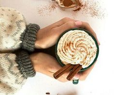 coffee craze