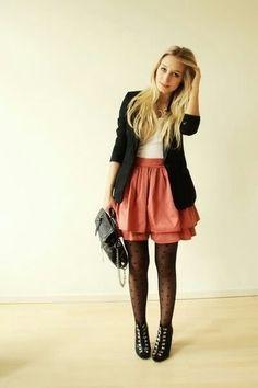 5e7419bd 25 mejores imágenes de Botas | Moda femenina, Shoe boots y Ankle boots