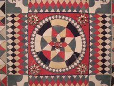 Yesterday after our guild meeting in New York City, Helen and I visited the American Folk Art Museum to see the second installment of the. Antique Quilts, Old Antiques, Textile Art, Art Museum, Folk Art, Bunny, Textiles, Blanket, Projects