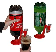 More great kitchen gadgets here: http://cool4ideas.blogspot.com/