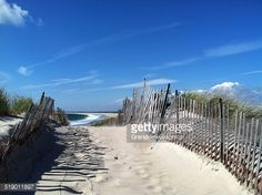 519011897-path-in-dunes-napatree-point-westerly-rhode-gettyimages.jpg 479×358 pixels