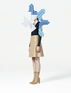 I'm in love with the awesome collages of Spanish artist Ernesto Artillo. Ernesto Artillo, Design Art, Graphic Design, Set Design, Photocollage, Spanish Artists, Fashion Collage, Handmade Books, Creative Inspiration
