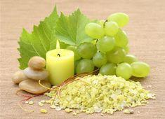 ΥΓΕΙΑ ΚΑΙ ΟΜΟΡΦΙΑ: Tα σταφύλια της ομορφιάς Vitis Vinifera, Fruit, Health, Food, Health Care, The Fruit, Meals, Salud, Yemek