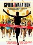 Spirit of the Marathon (2007) Six runners from vastly different backgrounds train for the 26.2 miles of glory that comprise the famed Chicago Marathon. Along the way, filmmaker John Dunham provides an informative account at the centuries-old race. Vintage film clips and thoughtful interviews fill out this heartfelt portrait, which also includes appearances by legendary runners such as Dick Beardsley, Paula Radcliffe, Bill Rodgers, Toshihiko Seko and Grete Waitz.