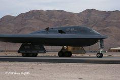 "Northrop Grumman B-2A Spirit USAF 88-0328 ""Spirit of Texas"" 393d Bomb Squadron ""Tigers"" WM Whiteman AFB, MO"