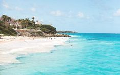 This Caribbean Island Hideaway Is a Surf Paradise | Barbados is a tale of two coasts: the west draws sunseekers to its famous Caribbean shores, while the east is a frontier for adventure lovers lured by its epic Atlantic surf.  Barbados Vacaciones हमारी साइट पर अधिक जानकारी प्राप्त करें   https://storelatina.com/barbados/travelling #ברבדוס #Барбадос #ਬਾਰਬੈਡਸ #diet