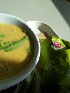 Try Edis Vegetarian Salad Vegetarian Salad, Basel, Restaurant, Places, Ethnic Recipes, Food, Eten, Restaurants, Meals