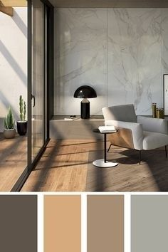 67 Beautiful Bedroom Color Schemes Ideas for Your Home 3929 ? 67 Beautiful Bedroom Color Schemes Ideas for Your Home 3929 Modern Color Schemes, House Color Schemes, Living Room Color Schemes, Living Room Colors, House Colors, Living Rooms, Colour Schemes, Interior Paint Colors For Living Room, Bedroom Paint Colors