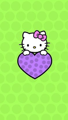 MsStephieBaby's Themes N' Thangs! : New Hello Kitty Walls...Enjoy!!