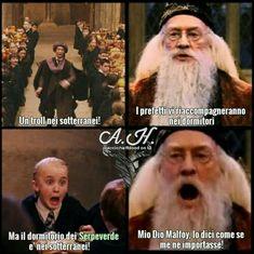 Harry Potter Quiz, Harry Potter Tumblr, Harry Potter Anime, Harry Potter Pictures, Harry Potter Quotes, Harry Potter World, Golden Trio, Dragon Trainer, Harry Potter Wallpaper