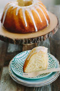 Food Cakes, Sweet Recipes, Cake Recipes, Portuguese Recipes, Chocolate, Vanilla Cake, Mousse, Food To Make, Deserts