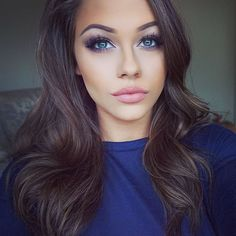 ((Fc: Rhia Olivia. Is anyone using her??)) Hi I'm Oliver. I'm 19 years old and I love dabbling with makeup. I'm mostly loud and quirky.