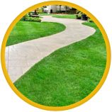 Driveways Slough - T & M Driveways and patios install driveways and patios in Windsor, Slough, Maidenhead, Staines, Ealing, West London and surrounding areas. Other services incldue landscaping and restoration.