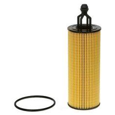 Note: Filter Type: Cartridge GKI Premium Quality Engine Oil Filter For 2008 BMW X3