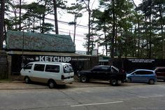 The Ketchup Food Community - Baguio Directory Baguio City, Filipino Recipes, Ketchup, Travel Guides, Community, Food, Essen, Meals, Yemek