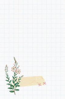 Flower Background Wallpaper, Framed Wallpaper, Flower Backgrounds, Wallpaper Backgrounds, Iphone Wallpaper, Grid Wallpaper, Monogram Wallpaper, Scrapbook Background, Backgrounds Free
