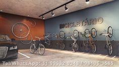 golf-bicicletario.jpg