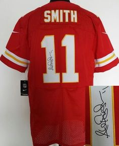 Nike jerseys for wholesale - Nike Kansas City Chiefs #50 Justin Houston Red Elite Jersey | NFL ...