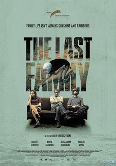The Last Family Streaming/Download (2016) Sub-ITA Gratis | Guardarefilm: https://www.guardarefilm.one/streaming-film/11627-the-last-family-2016.html