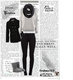 """"""":)"""" by adna-hebib ❤ liked on Polyvore"""