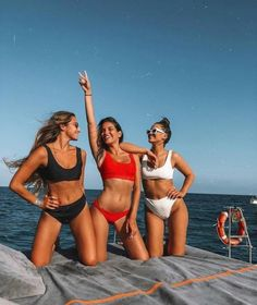 Bff picture ideas for the summer photos bff, cute photos, Photos Bff, Best Friend Photos, Best Friend Goals, Squad Photos, Friend Pics, Photo Summer, Summer Pictures, Summer Instagram Pictures, Summer Beach