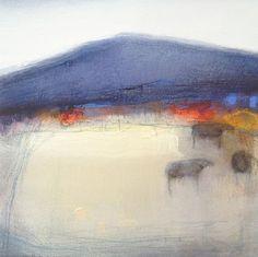Ross Art Gallery |   JOSEPHINE KELLY