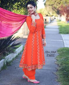 Punjabi Suits Designer Boutique, Designer Salwar Suits, Indian Designer Outfits, Designer Dresses, Shadi Dresses, Pakistani Dresses, Indian Dresses, Embroidery Suits Punjabi, Embroidery Suits Design