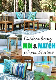 65 best outdoor and garden decor images outdoor rooms outdoors rh pinterest com