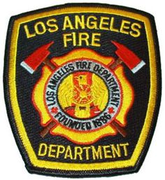 http://www.code2high.com/LAFD/lafd_patch.jpg