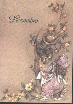 Coleção ROMEU e JULIETA - referência para o Colecionador - Monica Papéis de Carta - Álbuns Web Picasa