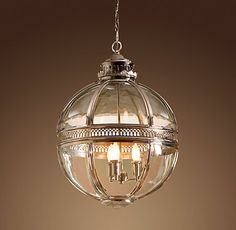 VICTORIAN HOTEL PENDANT- I must have this. I must | Home decor | Pinterest | Victorian Pendants and Lights & VICTORIAN HOTEL PENDANT- I must have this. I must | Home decor ...