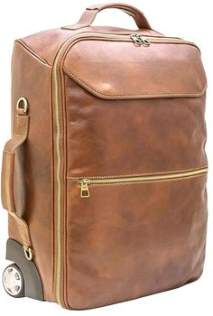- The natural leather t. Trolley travel bag, airplane luggage, natural leather …- The natural leather trolley travel bag c Car Seat Travel Bag, Travel Bags, Hand Luggage, Luggage Bags, Airplane Carry On, Rimowa Luggage, Travel Bag Essentials, Carry On Packing, Red Tote Bag
