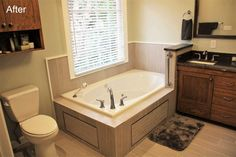Kitchen And Bath Remodeling Cincinnati Lowes Paint Colors - Bathroom remodel hickory nc