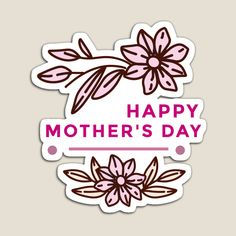 Happy Mothers Day Banner, Diy Mothers Day Gifts, Mothers Day Quotes, Mothers Day Cards, Mothers Love, Mother Gifts, Diy Gifts, Gifts For Mom, Mother's Day Banner
