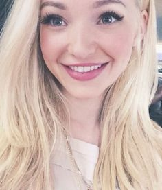 Love You dove ❤️❤️❤️❤️Go follow dove on Twitter her username is @Dovecomeron follow her on Pinterest @DoveyCameron she doesn't post much thought.follow me @NorthAndSouth35