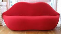It is related to Stylish Lips Chairs by Cool Furnitures Lip Pictures, Chair Pictures, Grown Up Bedroom, Modular Sectional Sofa, Queen, Dream Decor, Cool Furniture, Bean Bag Chair, Lips
