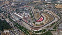 MotoGp, le statistiche e le curiosità del weekend di Barcellona