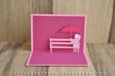 Pink_Rain-6