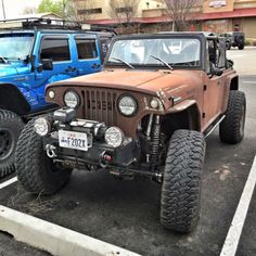 My Jeep Addiction Moab Jeep, Jeep Xj, Jeep Willys, Cherokee Chief, Jeep Cherokee, Chevy Blazer K5, Jeepster Commando, Military Jeep, Jeep Commander