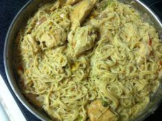 chicken scampi chicken recipes forwards chicken scampi