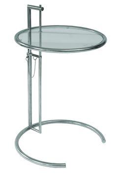 15 best eileen gray images eileen gray armchair chair design rh pinterest com