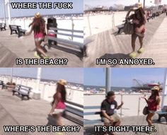 L.O.L. not much of a jersey shore fan.. but this kills me everytime