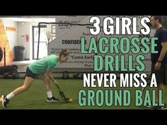 Girls' Lacrosse: All in One Drill Lacrosse Quotes, Basketball Quotes, Basketball Drills, Girls Lacrosse, Softball Problems, Soccer Memes, Field Hockey, Surf Girls, Coaching